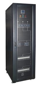 数据中心配电柜
